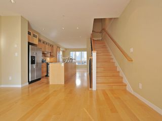Photo 10: 6576 Goodmere Rd in : Sk Sooke Vill Core Row/Townhouse for sale (Sooke)  : MLS®# 744539