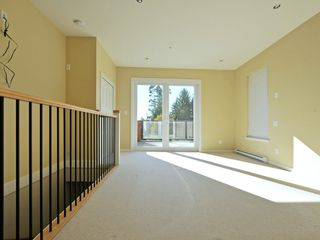 Photo 15: 6576 Goodmere Rd in : Sk Sooke Vill Core Row/Townhouse for sale (Sooke)  : MLS®# 744539