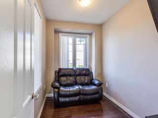 Photo 14: 55 Agricola Road in Brampton: Northwest Brampton House (2-Storey) for sale : MLS®# W3644251