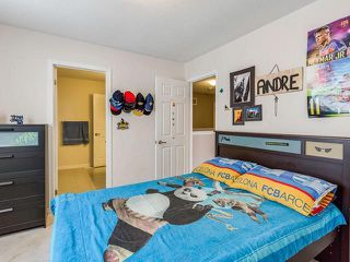 Photo 4: 55 Agricola Road in Brampton: Northwest Brampton House (2-Storey) for sale : MLS®# W3644251