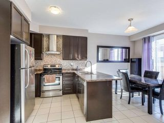 Photo 18: 55 Agricola Road in Brampton: Northwest Brampton House (2-Storey) for sale : MLS®# W3644251