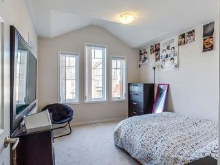Photo 7: 55 Agricola Road in Brampton: Northwest Brampton House (2-Storey) for sale : MLS®# W3644251