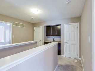 Photo 8: 55 Agricola Road in Brampton: Northwest Brampton House (2-Storey) for sale : MLS®# W3644251