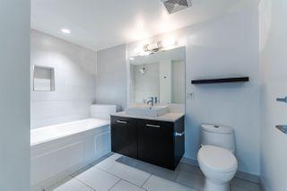 """Photo 17: 402 935 W 16TH Street in North Vancouver: Hamilton Condo for sale in """"Gateway"""" : MLS®# R2122318"""