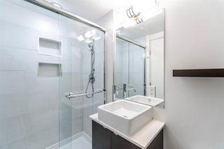 """Photo 18: 402 935 W 16TH Street in North Vancouver: Hamilton Condo for sale in """"Gateway"""" : MLS®# R2122318"""