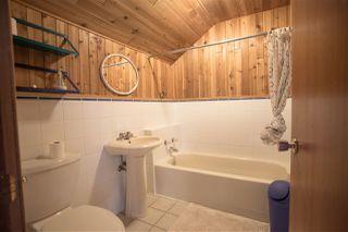 "Photo 15: 40430 CHEAKAMUS Way in Squamish: Garibaldi Estates House for sale in ""Garibaldi Estates"" : MLS®# R2125463"