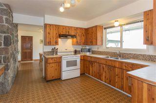 "Photo 5: 40430 CHEAKAMUS Way in Squamish: Garibaldi Estates House for sale in ""Garibaldi Estates"" : MLS®# R2125463"