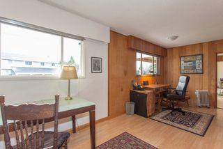 "Photo 8: 40430 CHEAKAMUS Way in Squamish: Garibaldi Estates House for sale in ""Garibaldi Estates"" : MLS®# R2125463"