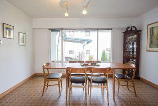 "Photo 3: 40430 CHEAKAMUS Way in Squamish: Garibaldi Estates House for sale in ""Garibaldi Estates"" : MLS®# R2125463"