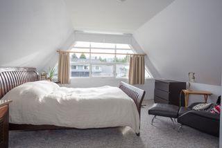 "Photo 14: 40430 CHEAKAMUS Way in Squamish: Garibaldi Estates House for sale in ""Garibaldi Estates"" : MLS®# R2125463"
