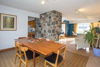 "Photo 4: 40430 CHEAKAMUS Way in Squamish: Garibaldi Estates House for sale in ""Garibaldi Estates"" : MLS®# R2125463"