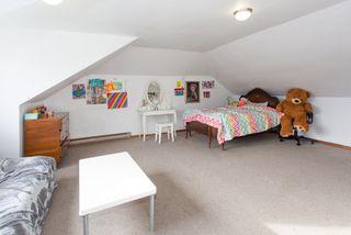 "Photo 12: 40430 CHEAKAMUS Way in Squamish: Garibaldi Estates House for sale in ""Garibaldi Estates"" : MLS®# R2125463"