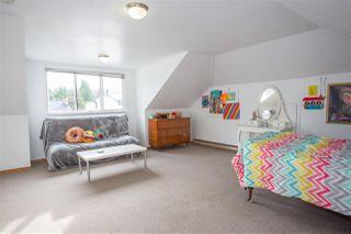 "Photo 13: 40430 CHEAKAMUS Way in Squamish: Garibaldi Estates House for sale in ""Garibaldi Estates"" : MLS®# R2125463"
