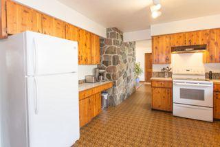 "Photo 6: 40430 CHEAKAMUS Way in Squamish: Garibaldi Estates House for sale in ""Garibaldi Estates"" : MLS®# R2125463"
