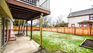 Photo 18: 21611 48A Avenue in Langley: Murrayville House for sale : MLS®# R2126744
