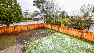 Photo 20: 21611 48A Avenue in Langley: Murrayville House for sale : MLS®# R2126744