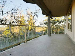 Photo 20: 11 4300 Stoneywood Lane in VICTORIA: SE Broadmead Townhouse for sale (Saanich East)  : MLS®# 372924