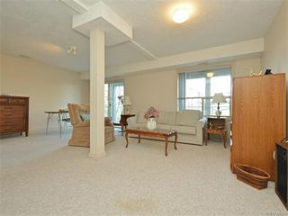 Photo 18: 11 4300 Stoneywood Lane in VICTORIA: SE Broadmead Townhouse for sale (Saanich East)  : MLS®# 372924