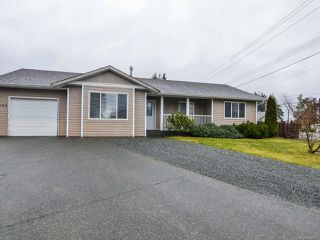 Photo 41: 2008 Eardley Rd in CAMPBELL RIVER: CR Willow Point House for sale (Campbell River)  : MLS®# 748775