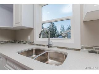 Photo 10: 6985 A Larkspur Road in SOOKE: Sk Broomhill Strata Duplex Unit for sale (Sooke)  : MLS®# 373680