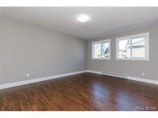 Photo 12: 6985 A Larkspur Rd in SOOKE: Sk Broomhill Half Duplex for sale (Sooke)  : MLS®# 749823