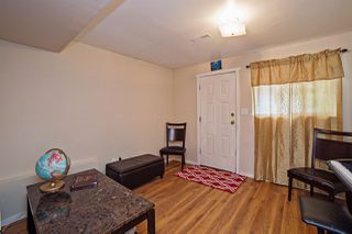 "Photo 15: 8172 BARNETT Street in Mission: Mission BC House for sale in ""College Heights"" : MLS®# R2151644"