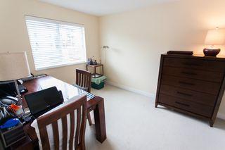 """Photo 16: 319 15735 CROYDON Drive in Surrey: Grandview Surrey Condo for sale in """"MORGAN CROSSING"""" (South Surrey White Rock)  : MLS®# R2153682"""