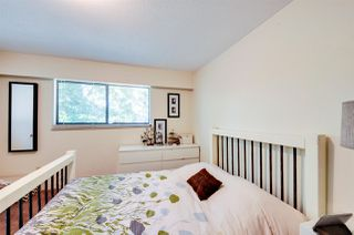 Photo 8: 6160 - 6162 MARINE Drive in Burnaby: Big Bend Duplex for sale (Burnaby South)  : MLS®# R2156195