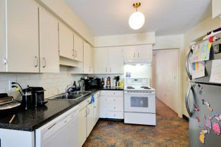 Photo 5: 6160 - 6162 MARINE Drive in Burnaby: Big Bend Duplex for sale (Burnaby South)  : MLS®# R2156195