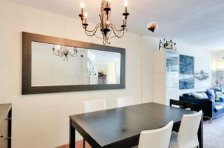 Photo 4: 6160 - 6162 MARINE Drive in Burnaby: Big Bend Duplex for sale (Burnaby South)  : MLS®# R2156195