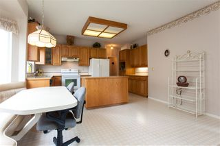"""Photo 8: 14917 24A Avenue in Surrey: Sunnyside Park Surrey House for sale in """"SHERBROOKE ESTATES"""" (South Surrey White Rock)  : MLS®# R2156647"""