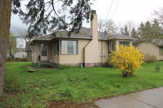 Photo 2: 510 WALLACE Street in Hope: Hope Center House for sale : MLS®# R2158424