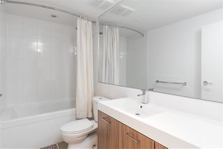 """Photo 13: 8 5655 CHAFFEY Avenue in Burnaby: Central Park BS Townhouse for sale in """"Townewalk"""" (Burnaby South)  : MLS®# R2167415"""