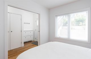 """Photo 12: 8 5655 CHAFFEY Avenue in Burnaby: Central Park BS Townhouse for sale in """"Townewalk"""" (Burnaby South)  : MLS®# R2167415"""