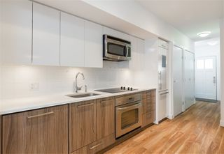"""Photo 10: 8 5655 CHAFFEY Avenue in Burnaby: Central Park BS Townhouse for sale in """"Townewalk"""" (Burnaby South)  : MLS®# R2167415"""