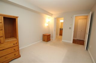 "Photo 18: 307 3240 ST JOHNS Street in Port Moody: Port Moody Centre Condo for sale in ""THE SQUARE"" : MLS®# R2168611"