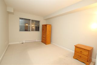 "Photo 19: 307 3240 ST JOHNS Street in Port Moody: Port Moody Centre Condo for sale in ""THE SQUARE"" : MLS®# R2168611"