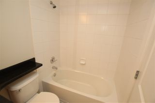 """Photo 17: 307 3240 ST JOHNS Street in Port Moody: Port Moody Centre Condo for sale in """"THE SQUARE"""" : MLS®# R2168611"""