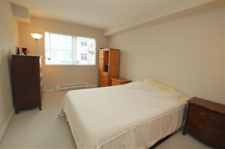 "Photo 11: 307 3240 ST JOHNS Street in Port Moody: Port Moody Centre Condo for sale in ""THE SQUARE"" : MLS®# R2168611"
