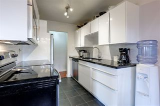 """Photo 13: 205 1721 ST. GEORGES Avenue in North Vancouver: Central Lonsdale Condo for sale in """"CEDAR HILLS"""" : MLS®# R2169585"""