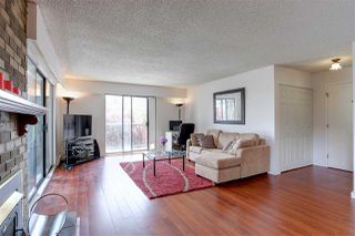 """Photo 6: 205 1721 ST. GEORGES Avenue in North Vancouver: Central Lonsdale Condo for sale in """"CEDAR HILLS"""" : MLS®# R2169585"""