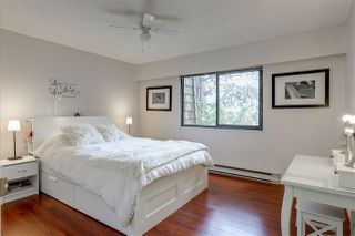 """Photo 19: 205 1721 ST. GEORGES Avenue in North Vancouver: Central Lonsdale Condo for sale in """"CEDAR HILLS"""" : MLS®# R2169585"""
