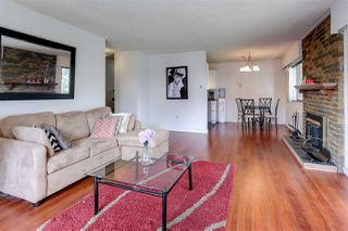 """Photo 10: 205 1721 ST. GEORGES Avenue in North Vancouver: Central Lonsdale Condo for sale in """"CEDAR HILLS"""" : MLS®# R2169585"""