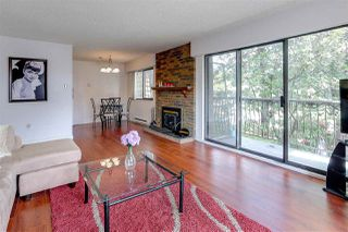 """Photo 7: 205 1721 ST. GEORGES Avenue in North Vancouver: Central Lonsdale Condo for sale in """"CEDAR HILLS"""" : MLS®# R2169585"""