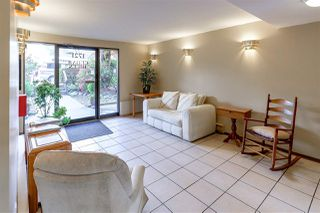 """Photo 3: 205 1721 ST. GEORGES Avenue in North Vancouver: Central Lonsdale Condo for sale in """"CEDAR HILLS"""" : MLS®# R2169585"""