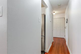 """Photo 16: 205 1721 ST. GEORGES Avenue in North Vancouver: Central Lonsdale Condo for sale in """"CEDAR HILLS"""" : MLS®# R2169585"""