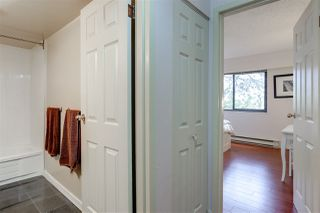 """Photo 18: 205 1721 ST. GEORGES Avenue in North Vancouver: Central Lonsdale Condo for sale in """"CEDAR HILLS"""" : MLS®# R2169585"""