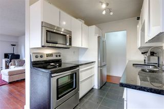 """Photo 12: 205 1721 ST. GEORGES Avenue in North Vancouver: Central Lonsdale Condo for sale in """"CEDAR HILLS"""" : MLS®# R2169585"""