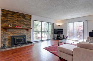 """Photo 4: 205 1721 ST. GEORGES Avenue in North Vancouver: Central Lonsdale Condo for sale in """"CEDAR HILLS"""" : MLS®# R2169585"""