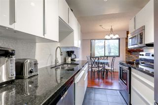 """Photo 15: 205 1721 ST. GEORGES Avenue in North Vancouver: Central Lonsdale Condo for sale in """"CEDAR HILLS"""" : MLS®# R2169585"""